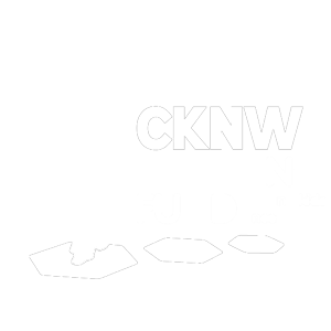 logo of CKNW orphan's fund