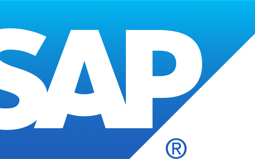 How SAP's Social Sabbatical Project Team Helped Us Solve our Data Dilemma