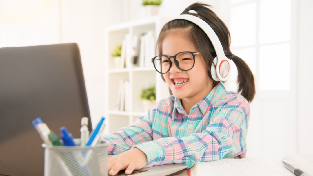 Press Release: Vancouver Charity Expands Individualized Learning Support Services For Students Across B.C. with Learning Differences